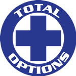 Total Options Durable Medical Equipment