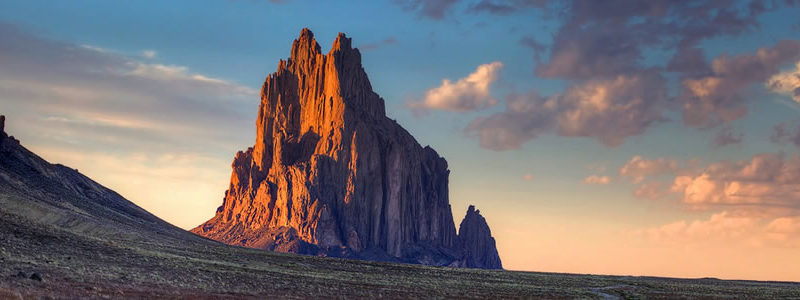 DEEOIC Outreach Event Shiprock New Mexico